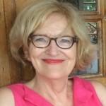 Marga Martens